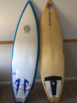 Surfboard for Sale in Fulton, MD