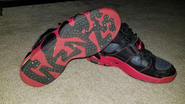 Nike CB34 size 10