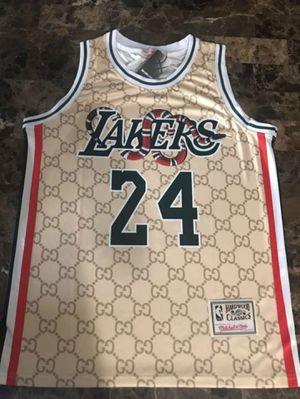 Lakers Kobe Bryant for Sale in Moreno Valley, CA