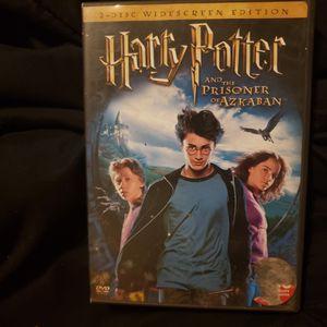 Harry potter movie for Sale in Cordova, AL