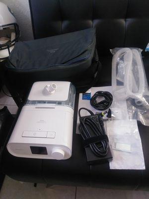 Dreamstation CPAP machine for Sale in Hialeah, FL