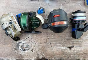 Fishing Reels for Sale in Beaverton, OR