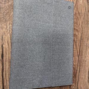 PixelBook Cover for Sale in Los Altos, CA