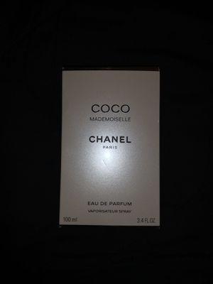 Coco Chanel perfume for Sale in Orlando, FL