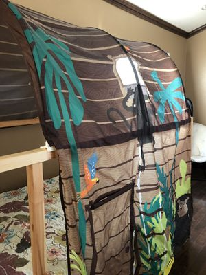 Bed tent for Sale in Long Beach, CA