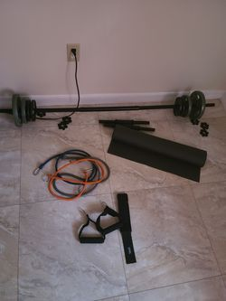 Gym for Sale in Naples,  FL