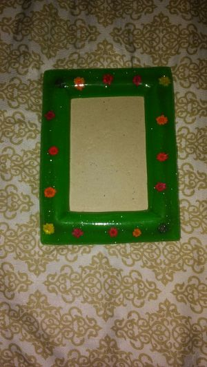 Picture frame for Sale in Sioux City, IA