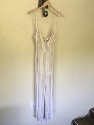 Jumpsuit for Sale in Riverside, CA