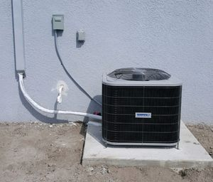 Air conditioning!! for Sale in Tampa, FL