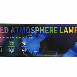 LED Light Strips (Car Interior) for Sale in Orland Park, IL