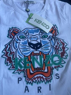 Kenzo shirt for Sale in Matteson, IL