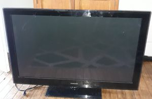 Samsung smart tv (Please read description) for Sale in Fort Worth, TX