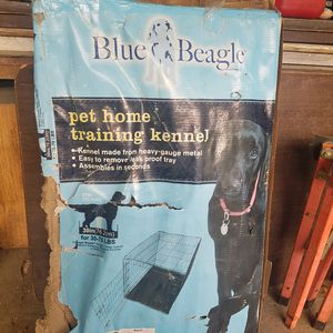 Dog kennel for Sale in Arnold, MO
