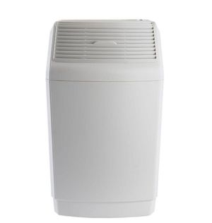 Evaporative Humidifier for 2700 sq. ft. for Sale in Plano, TX