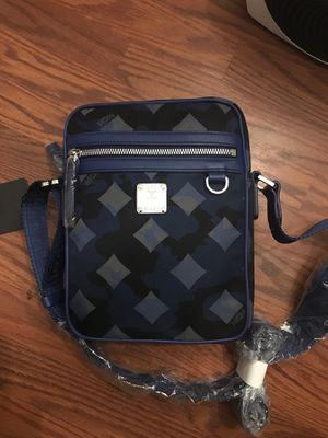 MCM Bag for Sale in San Jose, CA