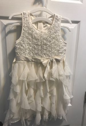 Little girl's dress for Sale in Smyrna, GA