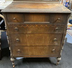 Dresser, Antique for Sale in Fremont, CA