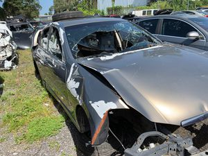 2008 Infiniti M35 Parts Free Pull for Sale in Kissimmee, FL