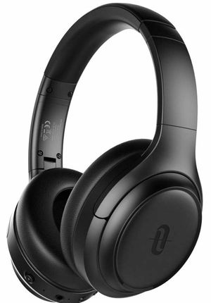 Noise canceling headphones for Sale in Hendersonville, TN