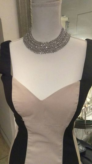 NEW DRESS MEDIUM ADULT SZ for Sale in Riverside, CA