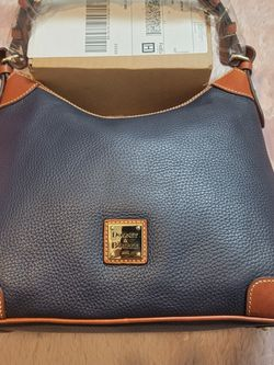 Dooney Purse for Sale in Plant City,  FL
