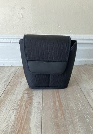 small canon bag for Sale in Denver, CO