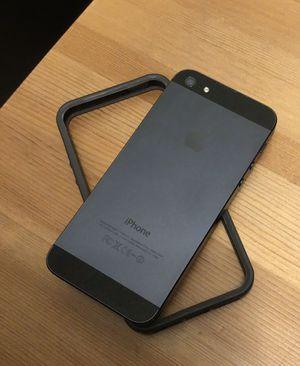 iPhone 5 Sprint for Sale in Tucson, AZ