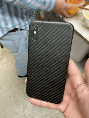 iphone x 256 for Sale in Belle Vernon, PA