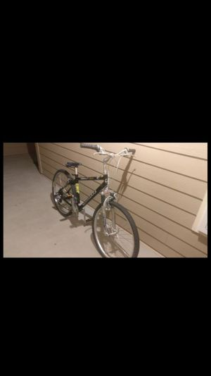 Bicycle Giant for Sale in Lynnwood, WA