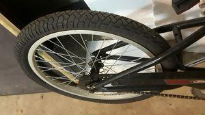 WeeRide Kids Co Pilot Trailer Bike for Sale in Buffalo Grove, IL