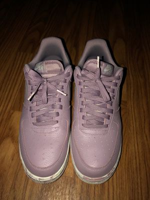 Nike Air Force 1 for Sale in Nashville, TN