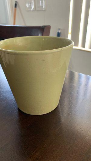 Pot for Sale in Miami, FL