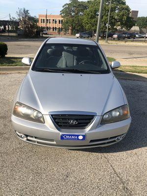 2005 Hyundai Elantra for Sale in Benton Harbor, MI