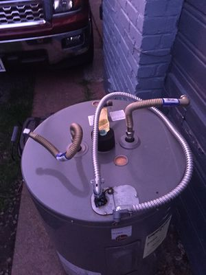 Electric heater good condition for Sale in Oakland, CA