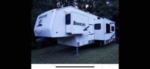 2007 Brookside by sunnybrooke for Sale in Haddock, GA