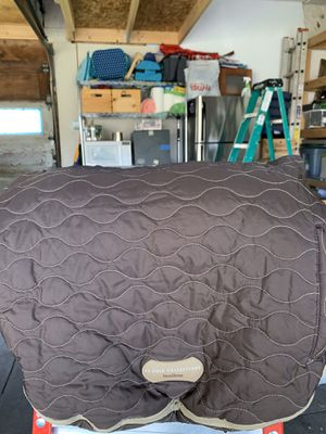 Baby warm seat cover for Sale in Webster, NY