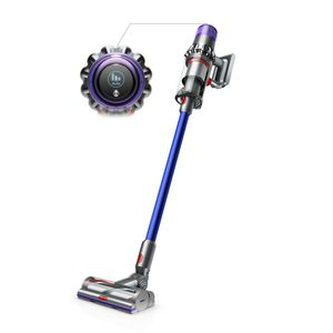 Brand New Dyson V11 Torque Drive Cordless Stick Vacuum Cleaner for Sale in Houston, TX