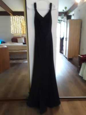 Bridesmaid, prom dress Size S for Sale in Imperial Beach, CA