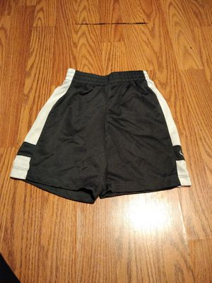 Nike 24mth shorts for Sale in Eugene, OR