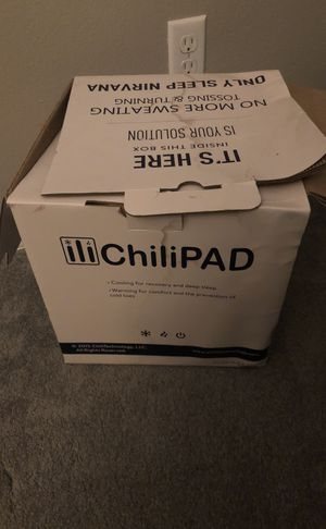 Chilipad for Sale in Scottsdale, AZ
