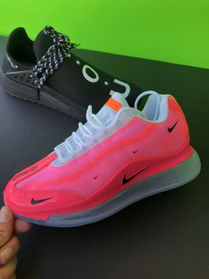 Nike Airmax by Kamika 2019 Us 7 Woman for Sale in Miami, FL