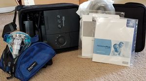 CPAP Machine for Sale in Fresno, CA