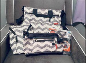 Diaper Bag for Sale in Peoria, AZ