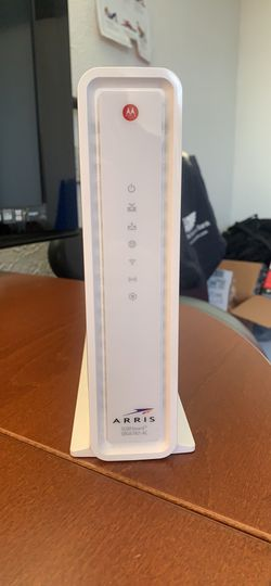 Modem/ Router for Sale in Houston,  PA