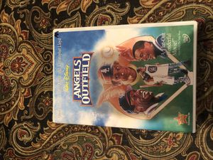 Angels in the outfield for Sale in Lynchburg, VA