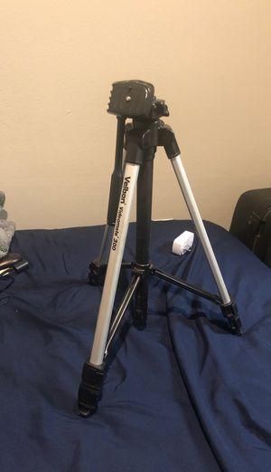 Camera Stand for Sale in Orlando, FL