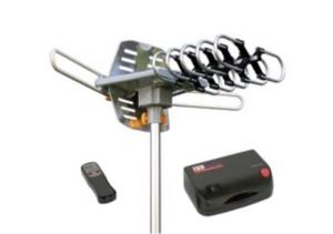 HDTV Outdoor Antenna for Sale in Jacksonville, NC