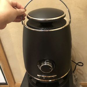 Space Heater for Sale in Burnsville, MN