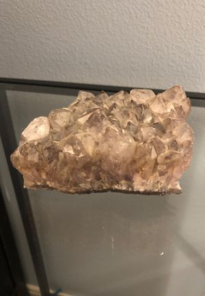 Geode for Sale in Fort Worth, TX