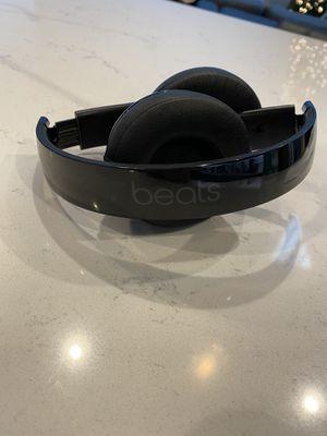 Beats headphones for Sale in Gilbert, AZ